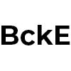 blockchaineconomia